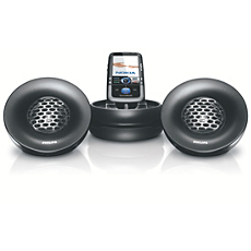 SBA160/10 -    Портативная акустическая система