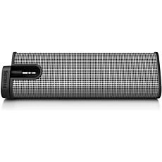 SBA1610/37  Portable speaker
