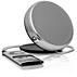Tragbarer MP3-Lautsprecher