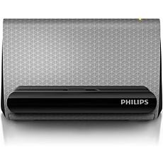 SBA1710/00 -    Portable speaker