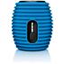 SoundShooter Taşınabilir hoparlör
