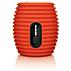 SoundShooter hordozható hangszóró
