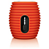 SoundShooter Boxă portabilă