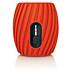 SoundShooter Caixa acústica portátil