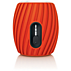 SoundShooter Portable speaker