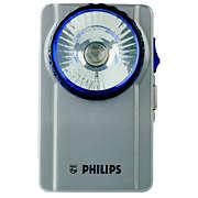 LightLife Flashlight