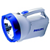 LightLife Taschenlampe