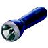 LightLife Baterka