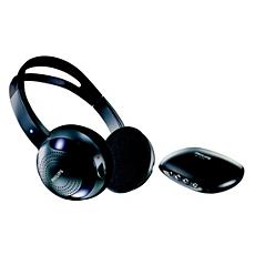 SBCHC130/05  Wireless Headphone