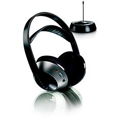 SBCHC8440/00  Беспроводные наушники Hi-Fi