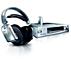 Dijital Kablosuz Kulaklık