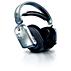 Digital trådløs hovedtelefon