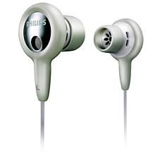 SBCHE590/00 -    Mini-écouteurs