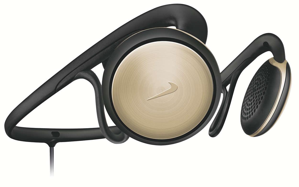 瞄準運動員需求的創新設計