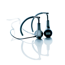 SBCHJ080/00 -    Casque tour d'oreille