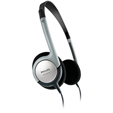 SBCHL145/98 -    Lightweight Headphones