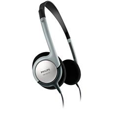 SBCHL145/98  Lightweight Headphones