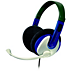 Philips PC Headset SBCHM450