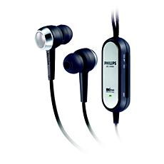 SBCHN060/00 -    Słuchawki z redukcją szumów