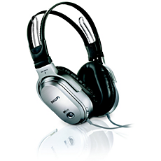 SBCHN110/00  Noise Cancelling Headphones