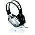 Auriculares con supresión de ruido