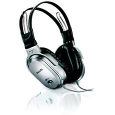SBCHN110/00 -    Słuchawki z redukcją szumów