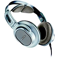 SBCHP1000/00  Sluchátka HiFi Stereo