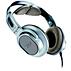 HiFi-stereohörlurar