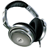 HiFi Stereo Headphone