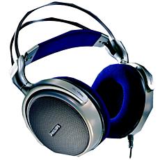 SBCHP890/00 -    Hi-Fi Stereo Headphone