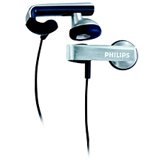 SBCHS480/00 -    Earclip Headphones