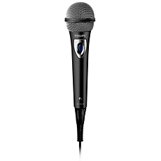 SBCMD150/00  Microphone filaire