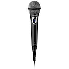SBCMD150/00  Microfono con filo