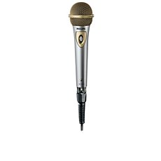 SBCMD185/00 -    Corded Microphone
