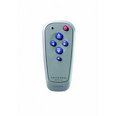 SBCRU151/00S  Télécommande universelle