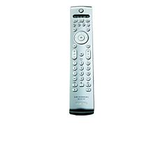 SBCRU760/00  Telecomando universale