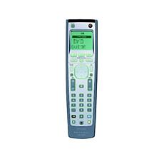 SBCRU885/00 -    Univerzális távvezérlő