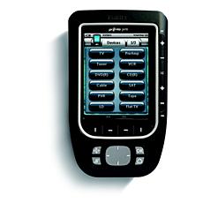 SBCRU990/00 -   Pronto Télécommande HomeCinéma