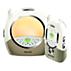Monitor DECT para Bebés