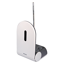 SBCTT650/00 -    TV-antenna