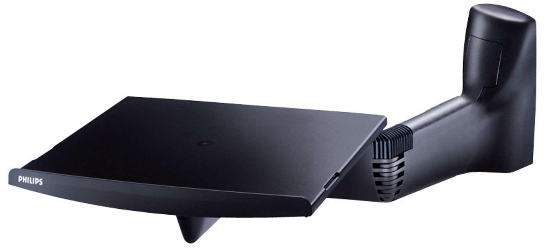 Скрита кабелна система