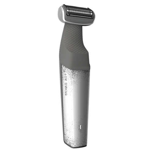 Star Wars special edition Afeitadora corporal apta para la ducha