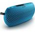 Bärbara högtalare