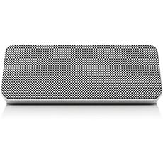 SBT300WHI/37  Wireless speaker