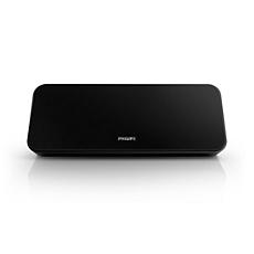SBT300/12 -    Altoparlante wireless