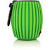 SoundShooter loa bỏ túi không dây