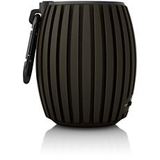 SBT30/00  wireless portable speaker