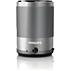SoundShooter wireless portable speaker