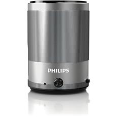 SBT50/00 -    przenośny głośnik bezprzewodowy