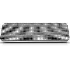 SBT550WHI/12 -    Trådlös högtalare